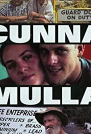 Cunnamulla (2000) Poster - Movie Forum, Cast, Reviews