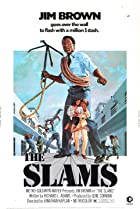 Image of The Slams