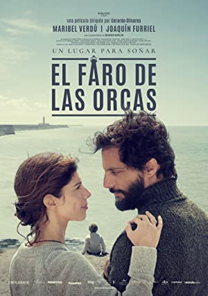 El faro de las orcas | The Lighthouse of the Whales - 2016