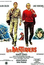 The Last Adventure(1967) Poster - Movie Forum, Cast, Reviews