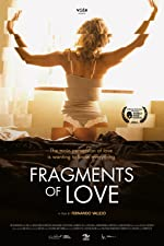 Fragments of Love(2016)