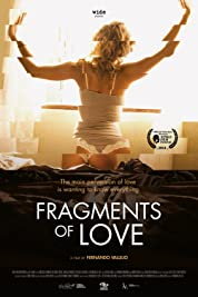 Fragments of Love poster