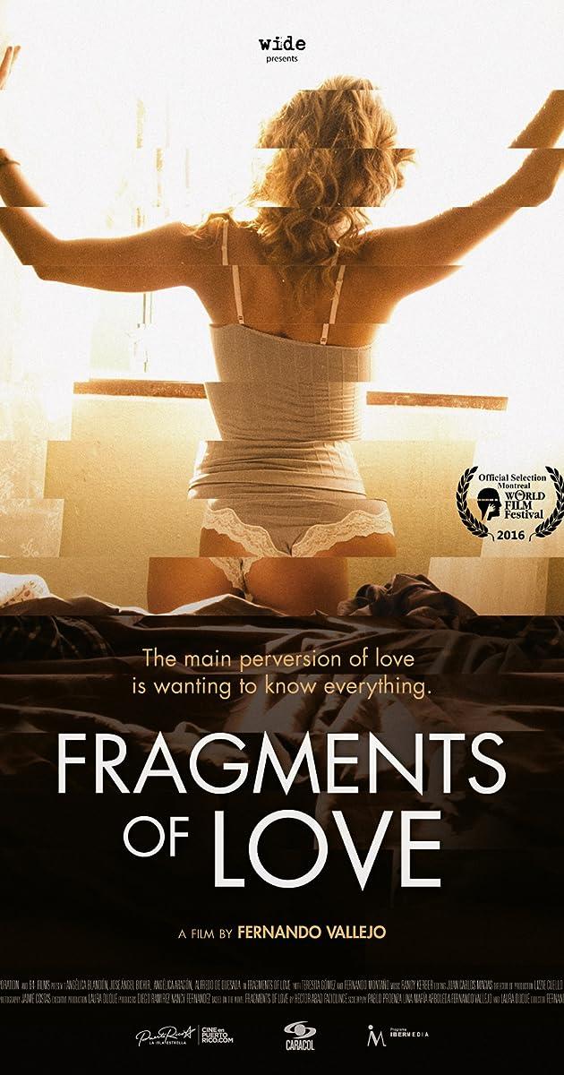 Фильмы с сексуальными фрагментами