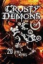 Crusty Demons 18: Twenty Years of Fear