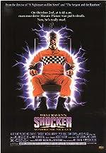 Shocker(1989)