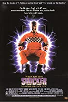 Image of Shocker