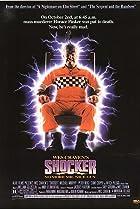 Image of Shocker
