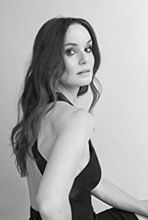 Sarah Wayne Callies Picture