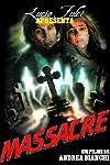 Massacre (1989)