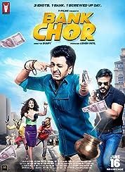 Bank Chor (2017)