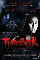Image of Tumbok