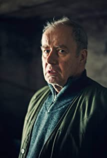 Aktori Lennart Jähkel
