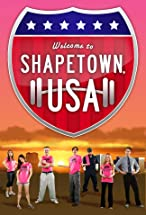 Primary image for Shapetown, USA