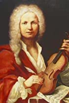 Image of Antonio Vivaldi