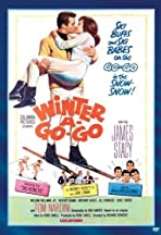 Winter A-Go-Go