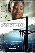 Image of Son of Man