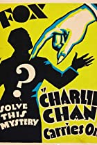 Image of Charlie Chan Carries On