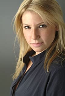 ari graynor eddie kaye thomasari graynor instagram, ari graynor eddie kaye thomas, ari graynor, ari graynor tumblr, ari graynor imdb, ari graynor boyfriend, ari graynor net worth, ari graynor movies, ari graynor bad teacher, ari graynor fringe, ari graynor nudography, ari graynor measurements