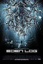 Eden Log(2007)