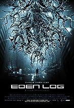 Primary image for Eden Log