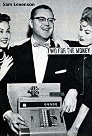 Episode dated 23 March 1957 Poster
