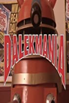 Image of Dalekmania