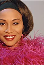 Jenifer Lewis's primary photo