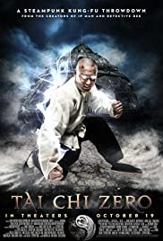 Tai Chi Zero (2012) x264 720p BluRay Eng Subs {Dual Audio} [Hindi DD 2.0 + Chinese 5.1] Exclusive By DREDD – 1.26 GB