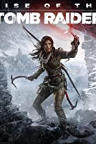 Image of Rise of the Tomb Raider