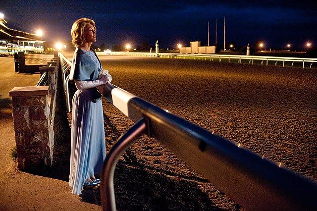 Diane Lane in Secretariat (2010)