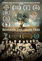 Beneath the Olive Tree