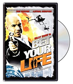 Bet Your Life full movie streaming