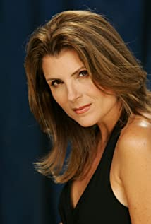 Kimberlin Brown Picture