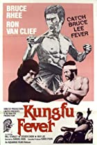 Image of Kung Fu Fever