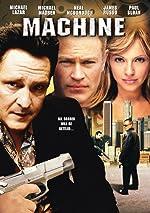 Machine(2007)