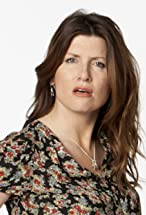 Sharon Horgan's primary photo