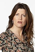 Sharon Horgan's primary photo