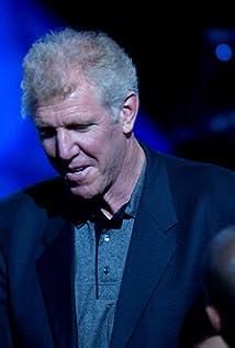 Bill Walton Picture