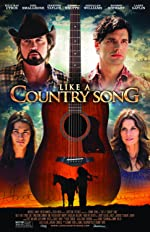 Like a Country Song(2014)