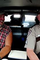 Image of Only in America with Larry the Cable Guy: Larry Goes Boom
