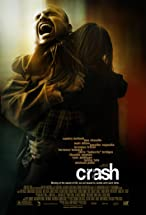 Primary image for Crash