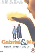 Image of Gabriel & Me