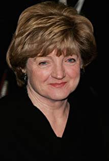 Julia McKenzie Picture