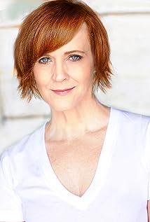 Deborah Vancelette Picture