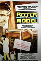 Image of Reefer and the Model
