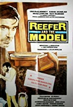 Reefer and the Model