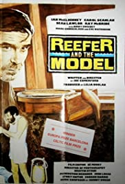 Reefer and the Model Poster