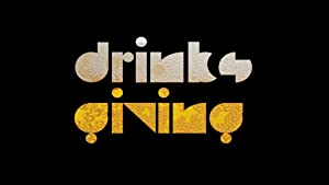 Drinksgiving (2016)
