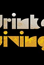 Primary image for Drinksgiving
