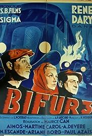 Bifur 3 Poster